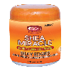 Shea Miracle Silky Edges 170 gr