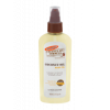 Palmers Coconut Oil Body Oil 150 ml