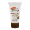 Palmers Coconut Oil Hand Cream 60 gr