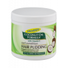Palmers Coconut Oil Formula Curl Condition Hair Pudding 397 gr