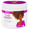 Curls Unleashed ORS Set it Off Curl Boosting Jelly 454 gr