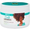 Curls Unleashed ORS No Restrictions Moisturizing Conditioner 340 gr