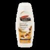 Palmers Cocoa Butter Formula Moisture Rich Shampoo 400 ml