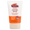 Palmers Cocoa Butter Formula Enzyme Facial Mask 120 gr