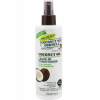 Palmers Coconut Oil Formula Leave-In Conditioner 250 ml