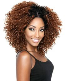 "Enchantress - 3C PENCIL CURL 3PCS 14""/15""/16"""