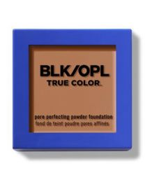 BLK/OPL TRUE COLOR® Pore Perfecting Powder Foundation