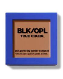 BLK/OPL TRUE COLOR® Pore Perfecting Powder Foundation