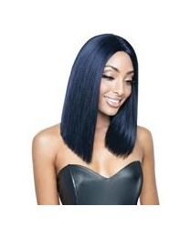 Mane Concept Hair Red Carpet Wig Kiara RCP788