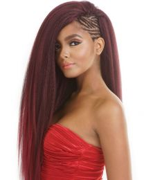 "Afri-Naptural®- BRAID - DEFINITION Z 54"" - 135 cm"