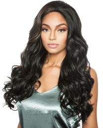 Brown Sugar Whole Lace Wig BS410 - 29""