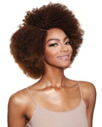 Red Carpet BOHO FRO AFRO WIG