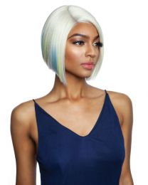 BROWN SUGAR® Full Wig BS151