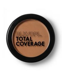 BLK/OPL TOTAL COVERAGE Concealing Foundation