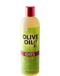 ORS Sulphate Free Hydrating Shampoo 12.50z