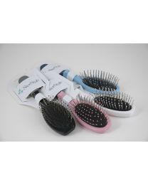 Ster Style Hairbrush