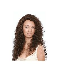 Bobbi Boss Wig Synthetic Premium M911 MADONNA