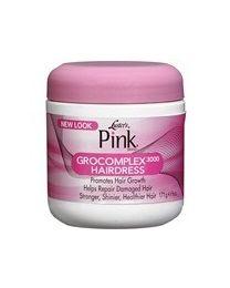 Pink Grocomplex 3000 118 ml