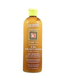 Fantasia IC - Pure Tea Instant Oil Moisturizer Hair Lotion