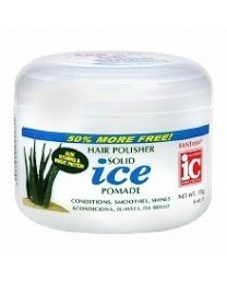 Fantasia IC Ice Pomade 177 ml