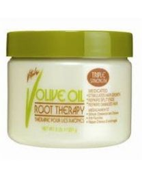 Vitale Olive Oil Root Therapy