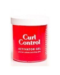 Curl Control Activator Gel