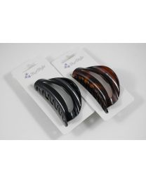Ster Style Hair Clip