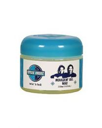 Sofn Free Stylin Dredz Mouldin Wax 250 ml
