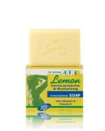 A3 Lemon Soap Extra Forte
