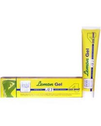 A3 Lemon Gel Ever Bright Tube