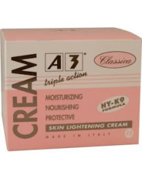 A3 F2 Skin Lightening Cream