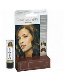 Cover your Grey Touch Up Stick