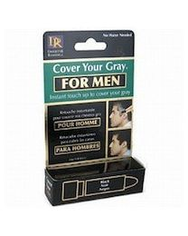 Cover Your Grey for Men