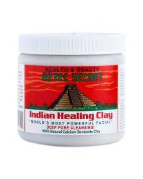Aztek Secret Indian Healing Clay - 16oz / 474g