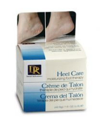 Daggett & Ramsdell Heel Care Cream 44gr