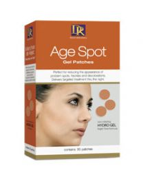 Daggett & Ramsdell ASC Age Spot Gel Patches
