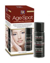 Daggett & Ramsdell ASC Age Spot Serum