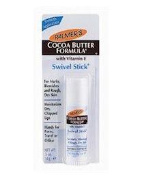 Palmers Cocoa Butter Formula Swivel Stick 14 gr
