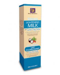 Daggett & Ramsdell Moisturizing Lightening Milk X-tra Dry 177ml