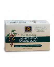 Daggett & Ramsdell Facial Lightening Soap