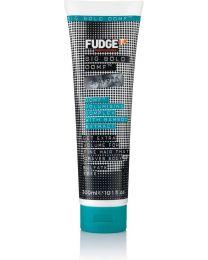 Fudge Big Bold Oomf Shampoo - 300ml