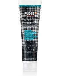 Fudge Big Bold Oomf Conditioner - 300ml