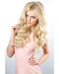 Beauty Works Volume Deluxe Hair Extensions 55 cm