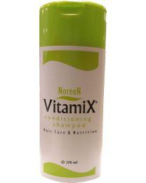Noreen Vitamix Shampoo 250ml