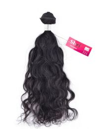 Indian Shri Hair Weave Loose Wave