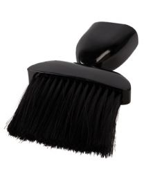 Comair Neck Duster