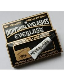 Everlash Glue Black