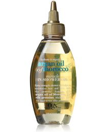 OGX Organix Biotin Collagen Weightless Reviving Oil Mist