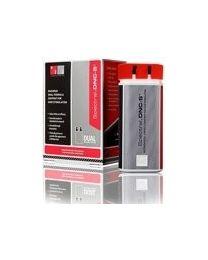 DS Laboratories Spectral DNC-S Advanced Hair Loss Treatment 60 ml