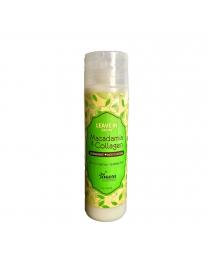 Macadamia & Collagen - Leave-in Crema 9oz / 239ml